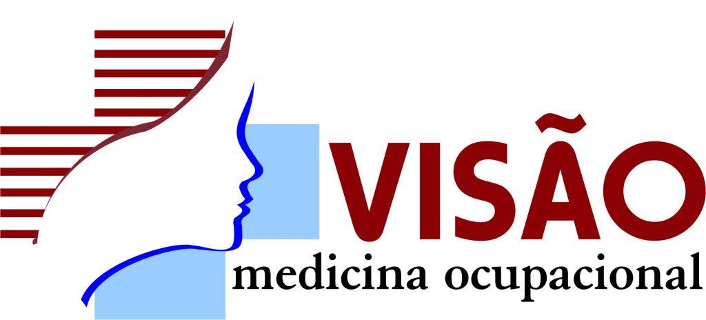 Visão Medicina Ocupacional e Engenharia de Segurança do Trabalho