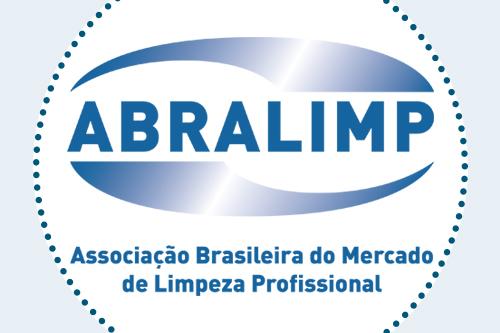 Associação junto à Abralimp